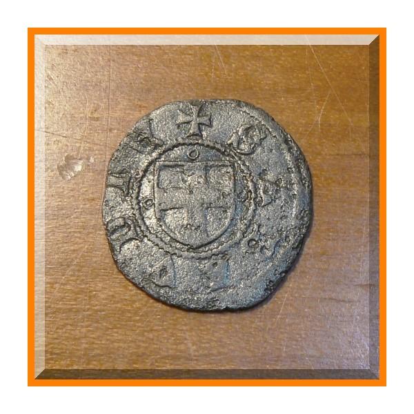Moneta e Banconota Italiana e Preunitarie 1208-210
