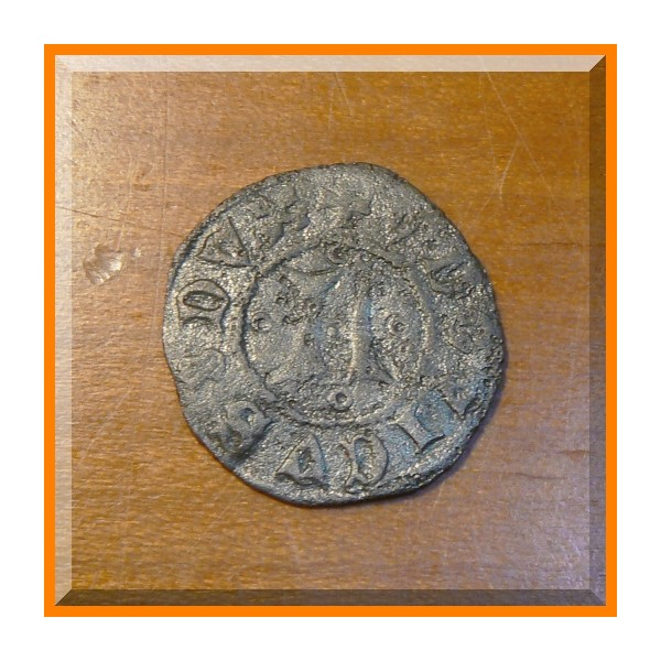 Moneta e Banconota Italiana e Preunitarie 1208-211