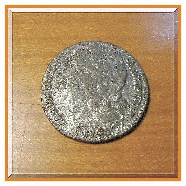 Moneta e Banconota Italiana e Preunitarie 1350-210