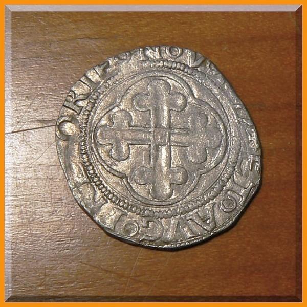 Moneta e Banconota Italiana e Preunitarie 1631-311