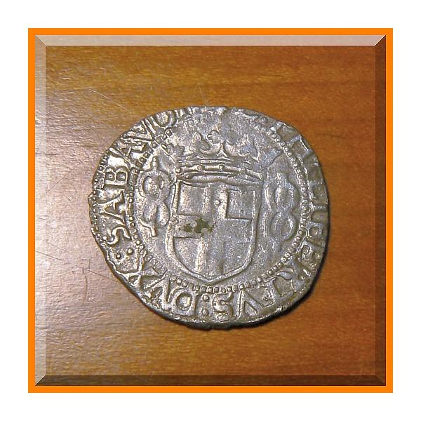Moneta e Banconota Italiana e Preunitarie 166-4910