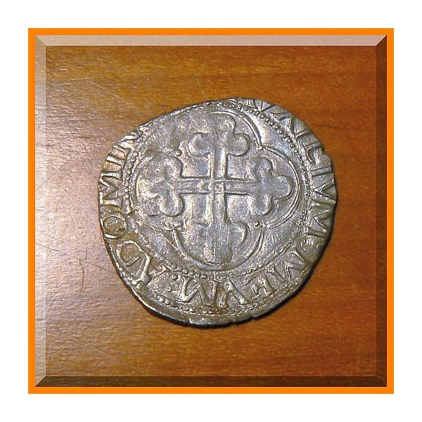 Moneta e Banconota Italiana e Preunitarie 166-4911