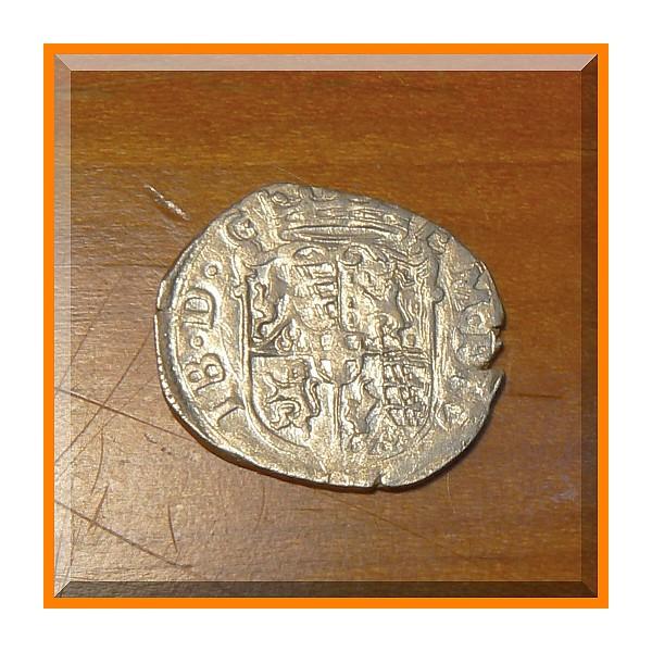Moneta e Banconota Italiana e Preunitarie 167-4910