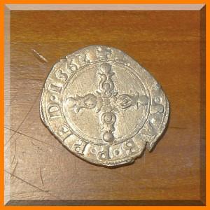 Moneta e Banconota Italiana e Preunitarie 167-4911