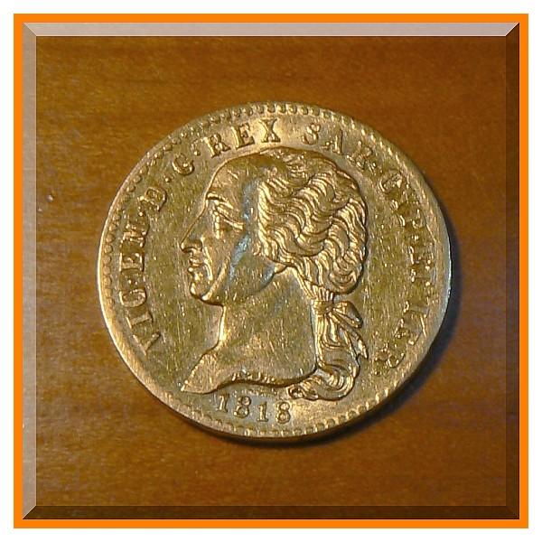 Moneta e Banconota Italiana e Preunitarie - Pagina 3 2074-411