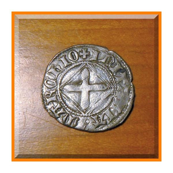 Moneta e Banconota Italiana e Preunitarie 82-49710