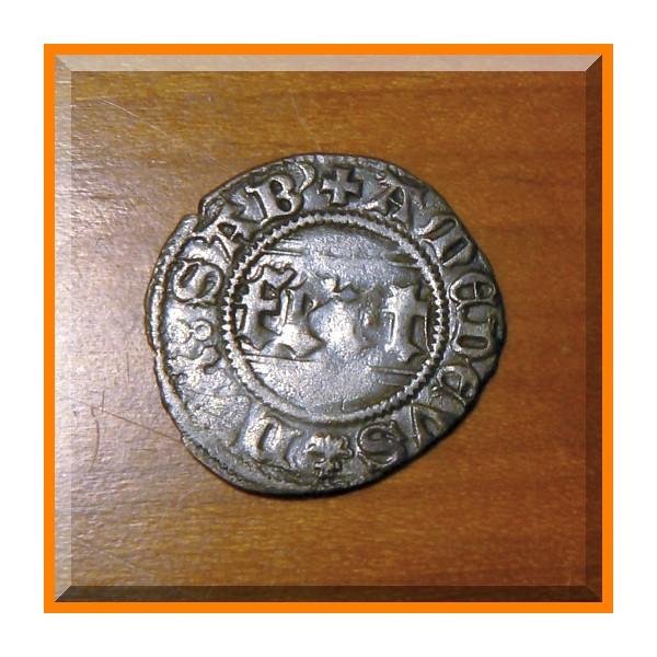 Moneta e Banconota Italiana e Preunitarie 82-49711