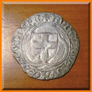 Moneta e Banconota Italiana e Preunitarie 84-49710