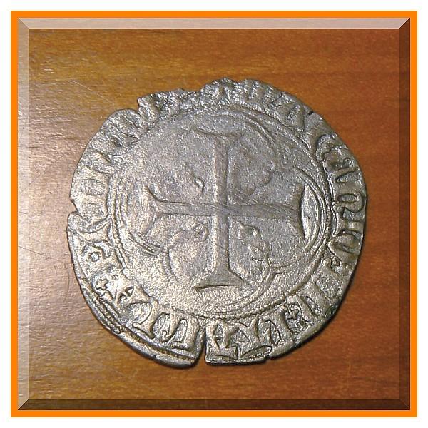 Moneta e Banconota Italiana e Preunitarie 84-49711