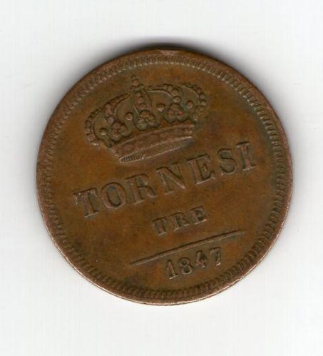 Moneta e Banconota Italiana e Preunitarie - Pagina 3 _12-210