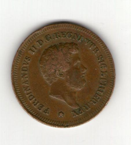 Moneta e Banconota Italiana e Preunitarie - Pagina 3 _12-310