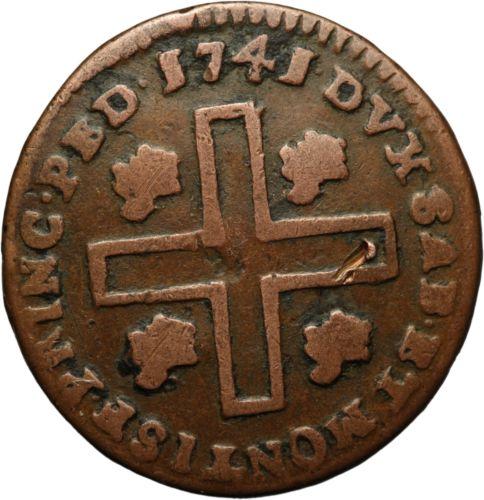 Moneta e Banconota Italiana e Preunitarie _12_co11