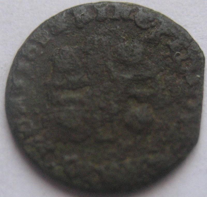 Moneta e Banconota Italiana e Preunitarie _5714