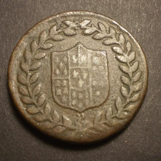 Moneta e Banconota Italiana e Preunitarie - Pagina 3 A8ea9710