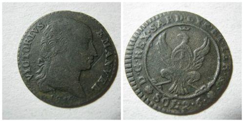 Moneta e Banconota Italiana e Preunitarie - Pagina 3 Kgrhqf10
