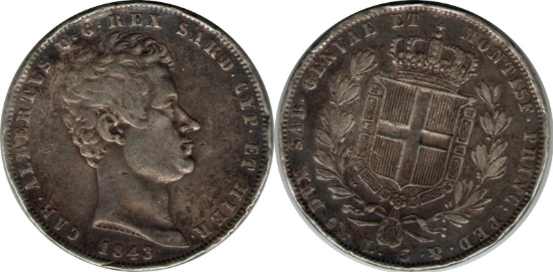 Moneta e Banconota Italiana e Preunitarie - Pagina 3 T2ec1613