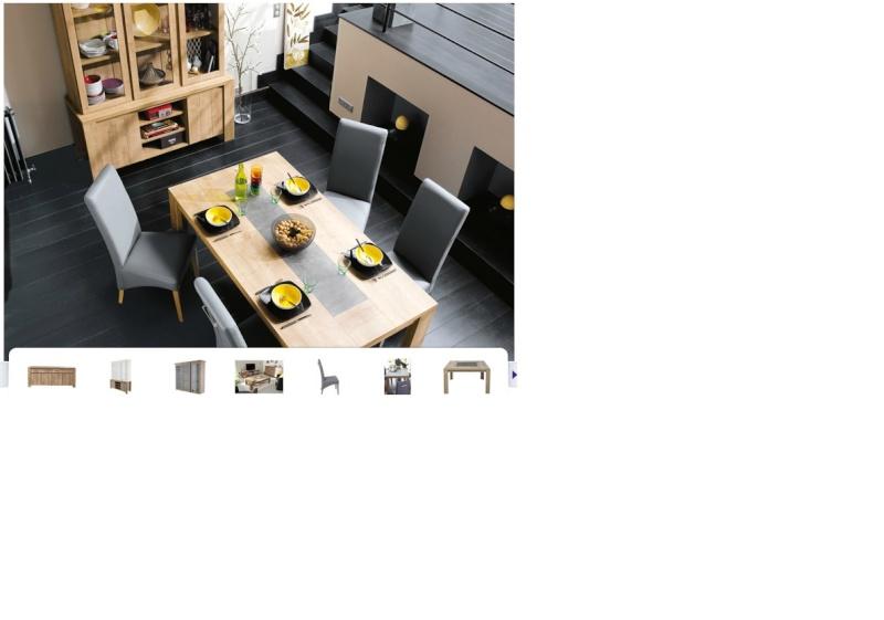 conseils pour notre déco salon salle à manger SVP ! Salon_11