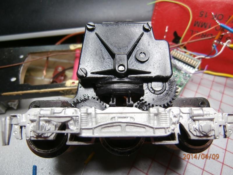 moteur electrotren P4090010