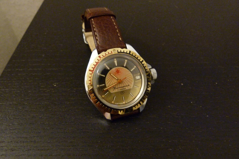 vostok rising sun red star CHIR - Page 10 P1020320