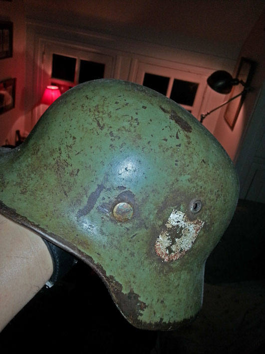vos casques allemand . - Page 11 20140513