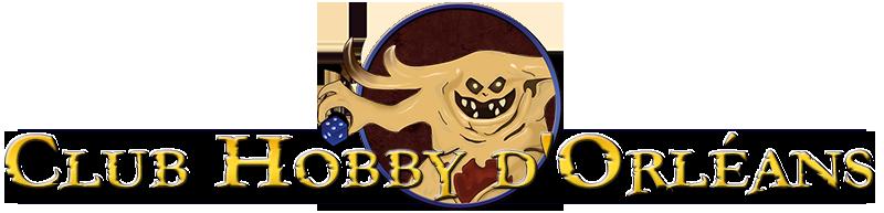 Club Hobby d'Orléans
