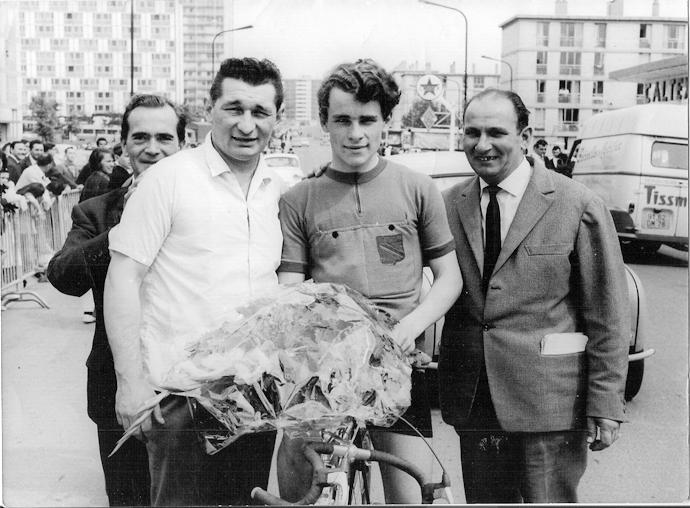 EESPC (Ermont Eaubonne Saint-Prix Cycliste) - Page 2 _grand10