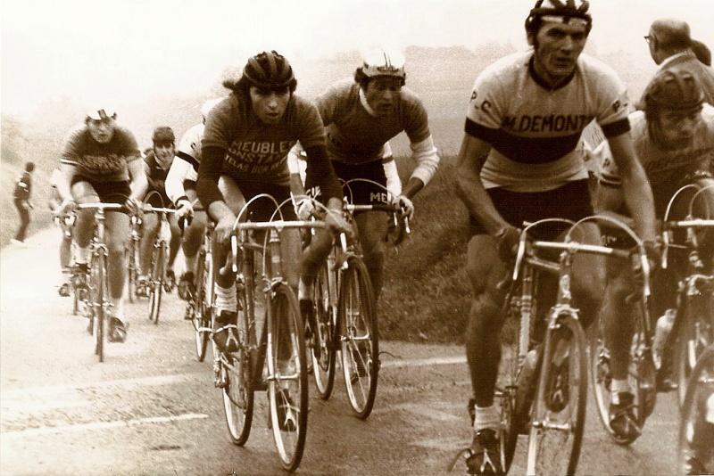 EESPC (Ermont Eaubonne Saint-Prix Cycliste) A-gera10