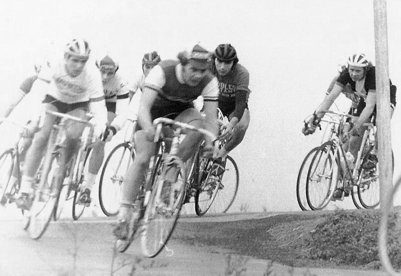 EESPC (Ermont Eaubonne Saint-Prix Cycliste) A_gera10