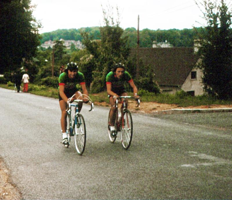 EESPC (Ermont Eaubonne Saint-Prix Cycliste) A_gera11