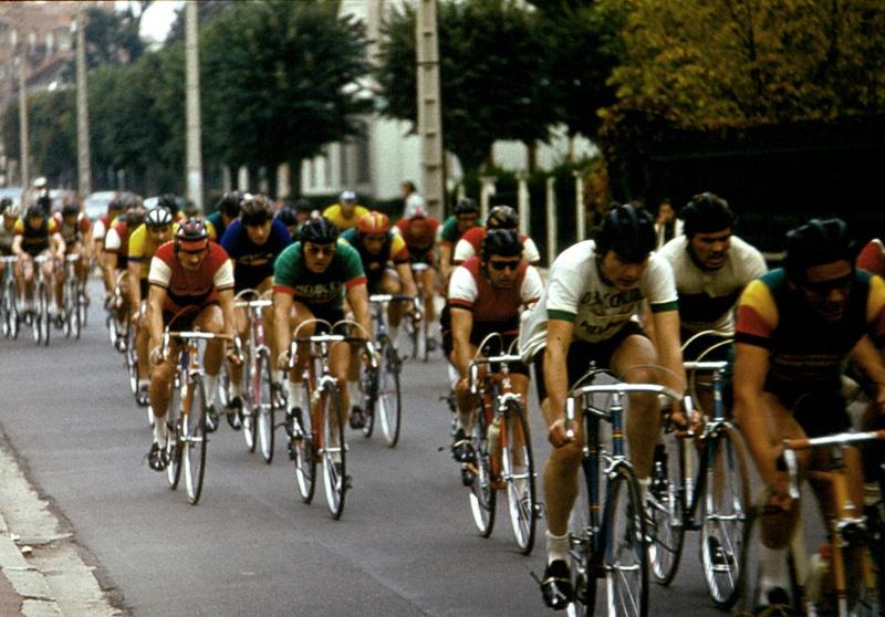 EESPC (Ermont Eaubonne Saint-Prix Cycliste) - Page 2 B_guya10