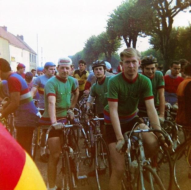 EESPC (Ermont Eaubonne Saint-Prix Cycliste) Cgauti10
