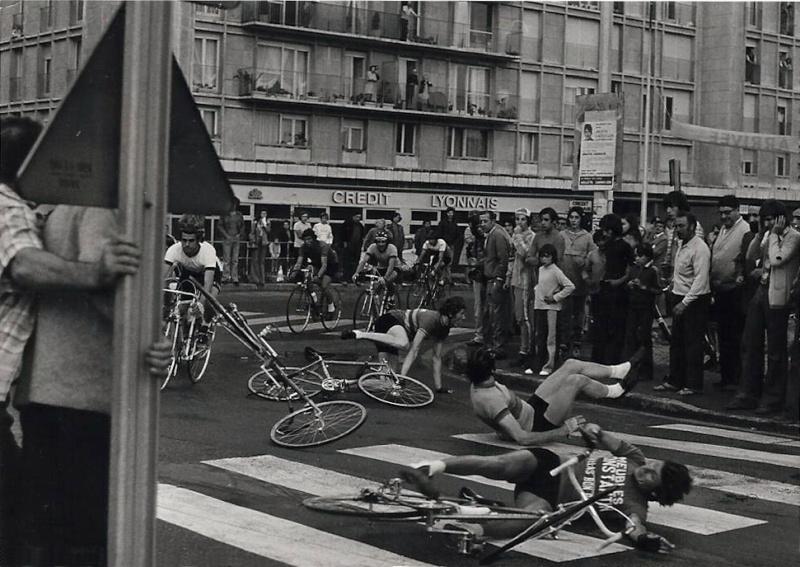 EESPC (Ermont Eaubonne Saint-Prix Cycliste) - Page 2 Chute_10