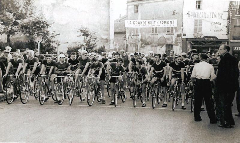 EESPC (Ermont Eaubonne Saint-Prix Cycliste) Dapart10