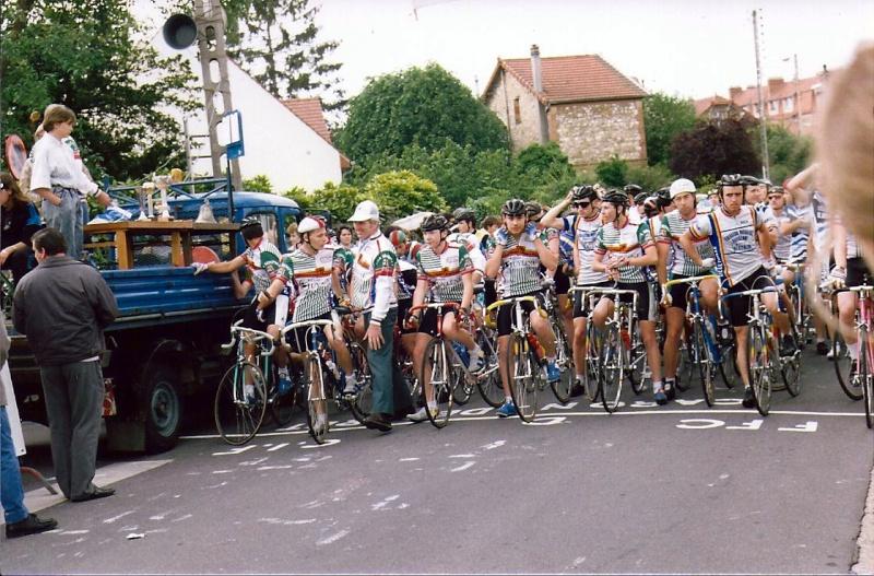 EESPC (Ermont Eaubonne Saint-Prix Cycliste) - Page 2 Dapart11