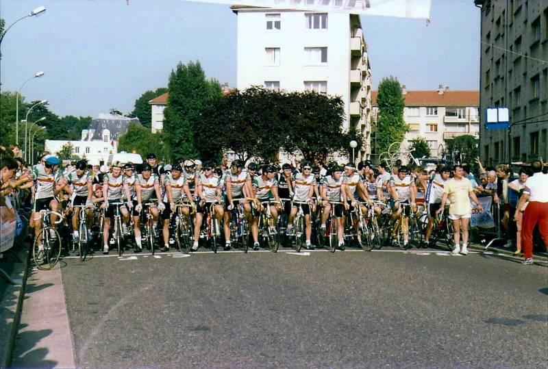 EESPC (Ermont Eaubonne Saint-Prix Cycliste) - Page 2 Dapart12