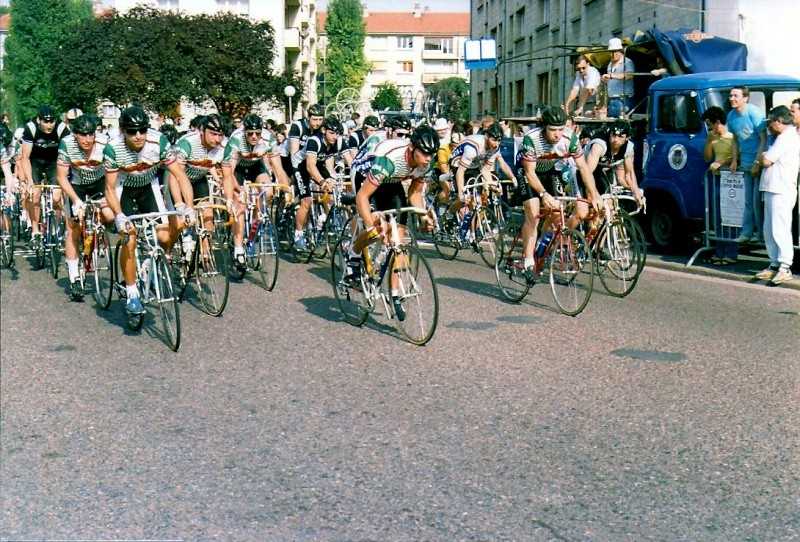 EESPC (Ermont Eaubonne Saint-Prix Cycliste) - Page 2 Dapart13