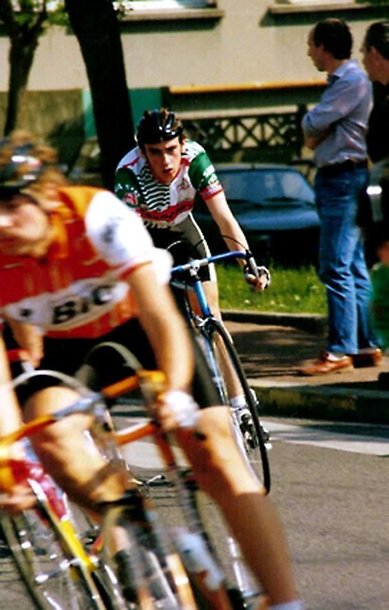 EESPC (Ermont Eaubonne Saint-Prix Cycliste) Eddy1910