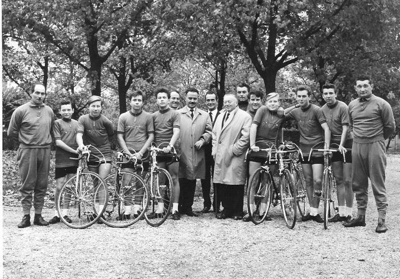 EESPC (Ermont Eaubonne Saint-Prix Cycliste) Eeccad10