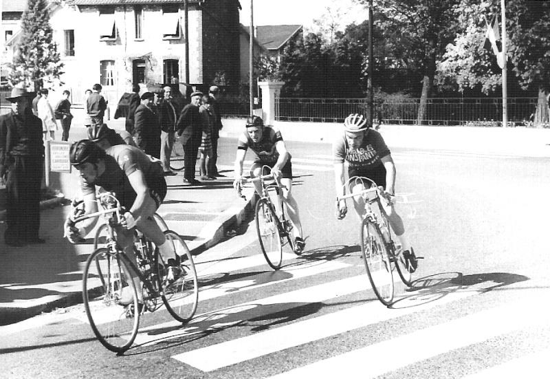 EESPC (Ermont Eaubonne Saint-Prix Cycliste) - Page 2 Ganroc10