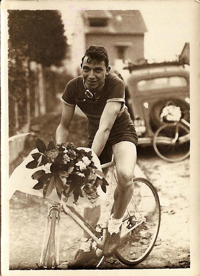 EESPC (Ermont Eaubonne Saint-Prix Cycliste) - Page 2 J_casa10