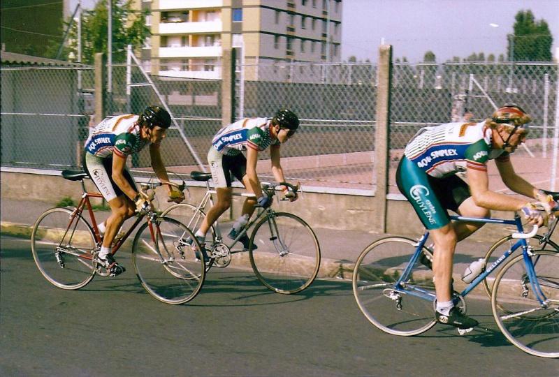 EESPC (Ermont Eaubonne Saint-Prix Cycliste) Jpp-fr10