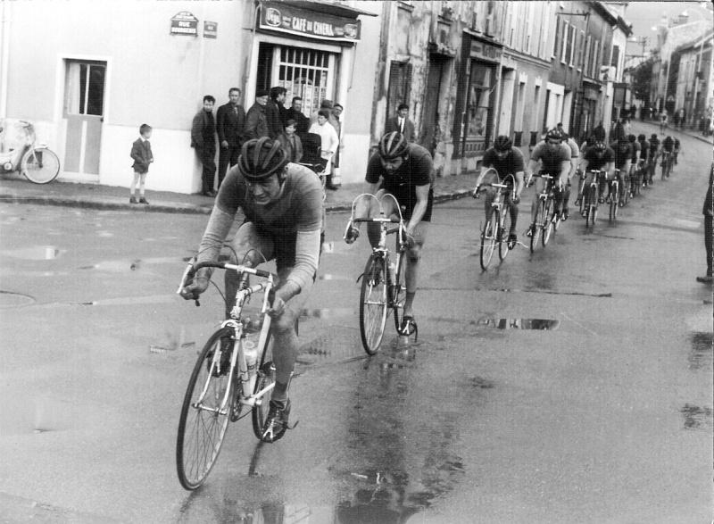 EESPC (Ermont Eaubonne Saint-Prix Cycliste) - Page 2 Jppdeu10