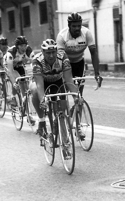 EESPC (Ermont Eaubonne Saint-Prix Cycliste) Lclerc10