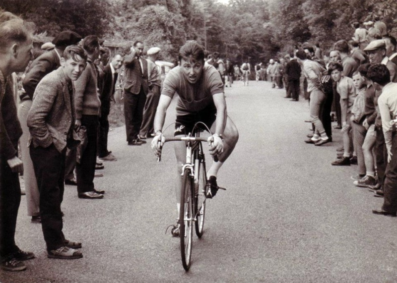 EESPC (Ermont Eaubonne Saint-Prix Cycliste) - Page 2 Lucien10