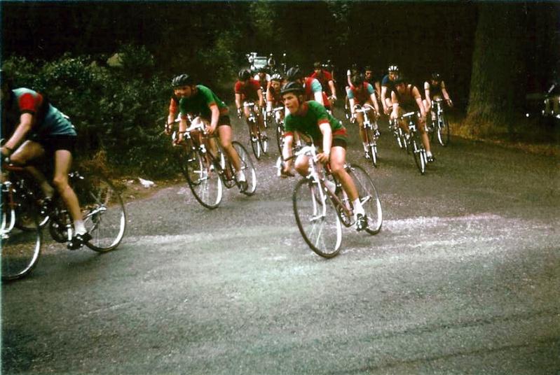 EESPC (Ermont Eaubonne Saint-Prix Cycliste) - Page 2 M_boqu10