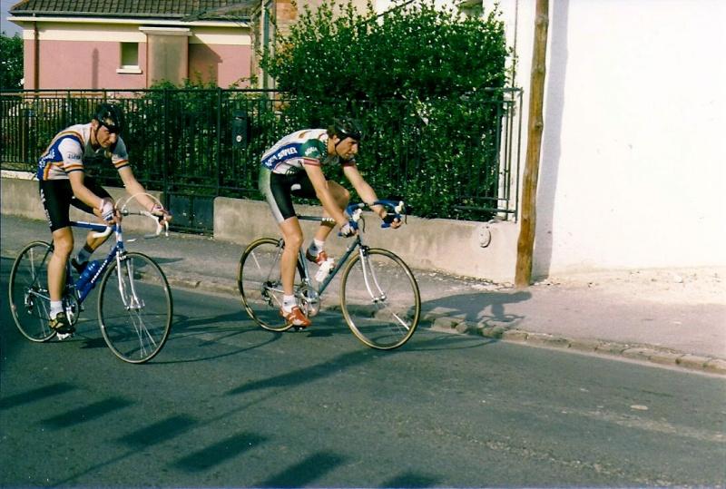 EESPC (Ermont Eaubonne Saint-Prix Cycliste) Marc_p10