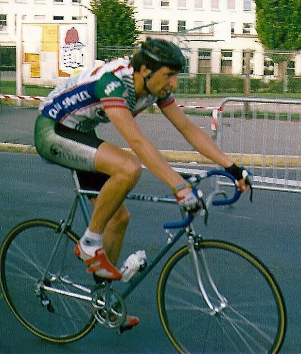 EESPC (Ermont Eaubonne Saint-Prix Cycliste) Marcpi10