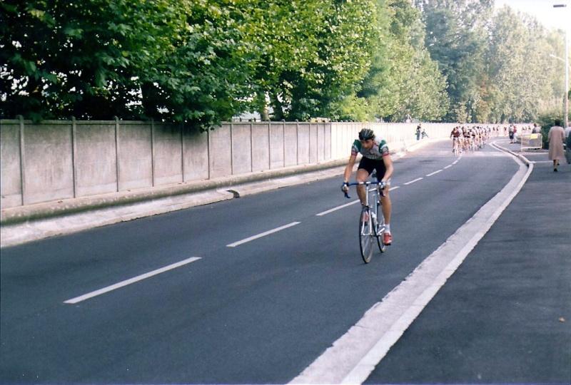 EESPC (Ermont Eaubonne Saint-Prix Cycliste) Marcpi11