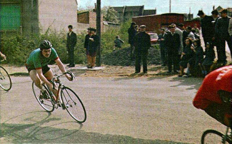 EESPC (Ermont Eaubonne Saint-Prix Cycliste) - Page 2 P_cabo10
