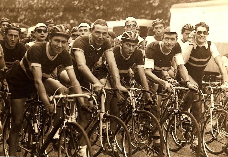 EESPC (Ermont Eaubonne Saint-Prix Cycliste) Prix_e10